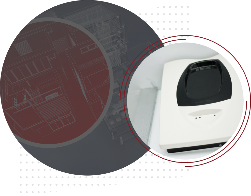 video surveillence systems