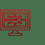 video surveillance companies
