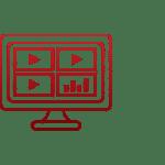 video monitoring Calgary