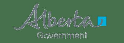 client-logo-alberta-government