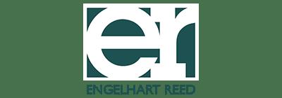 client-logo-engelhart-reed