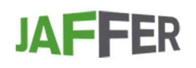 client-logo-jaffer