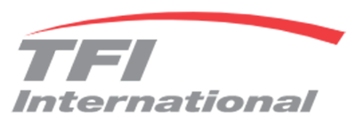 client-logo-tfi-international