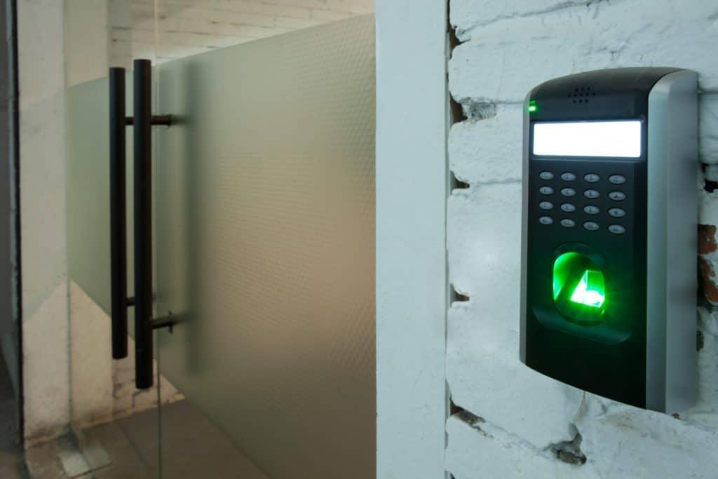 access-control-systems-edmonton