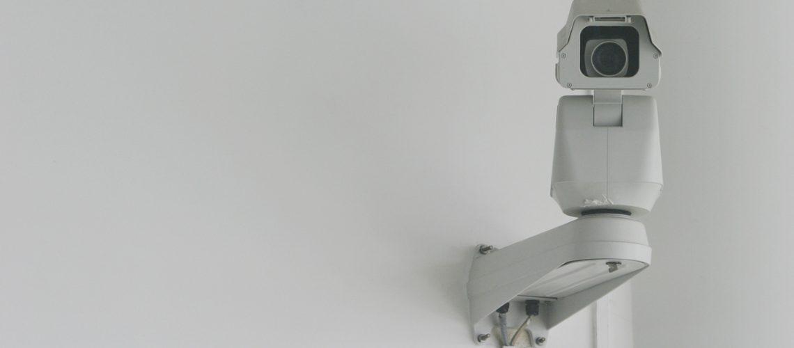 surveillance-camera-systems